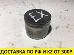 Гидрокомпенсатор, толкатель клапана. Toyota Tundra, UCK40 2UZFE