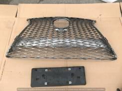 Решетка радиатора. Lexus NX300h Lexus NX300 Lexus NX200t Lexus NX200
