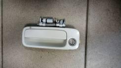 Ручка двери передняя левая Toyota Camry Gracia, Windom MCV21