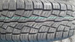 Bridgestone Dueler H/T 687, 215/70R16