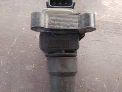 Катушки зажигания комплект Ниссан Скайлайн R33
