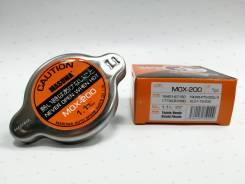 Крышка радиатора MOX-200 (R148) Masuma (Япония)