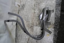 Крепление крышки багажника. ЗАЗ Ланос ЗАЗ Шанс Chevrolet Lanos, T100 Daewoo Lanos, KLAT A15SMS