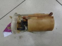 Насос топливный электрический Chery Amulet A15 2006-2012 Номер OEM A111106610DA