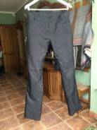 IXS Мотоциклетные штаны с мембраной SoltoTex