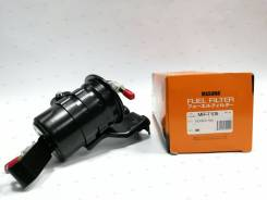Топливный фильтр MFFT105 Masuma (Япония)