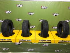 Dunlop Winter Maxx WM01. Зимние, без шипов, 2013 год, 10 %, 4 шт