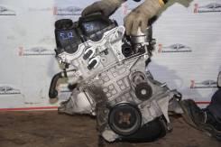 Двигатель в сборе. BMW 1-Series, E81, E87 N43B16