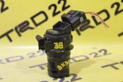 Мотор бачка омывателя переднего стекла Mazda, Контрактный!