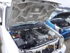 АКПП. Suzuki Jimny, JB43, JB43W Suzuki Jimny Wide, JB43W Suzuki Jimny Sierra, JB43W M13A