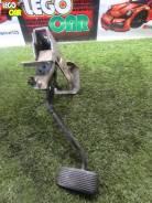 Педаль тормоза. Mazda Bongo Friendee, SG5W, SGE3, SGEW, SGL3, SGL5, SGLR, SGLW Двигатели: FEE, J5D, WLT