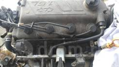 Двигатель в сборе. Chery Bonus Chery Very A13