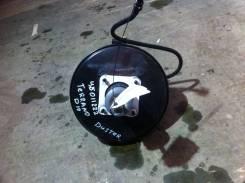 Усилитель тормозов вакуумный Nissan Terrano