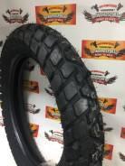 Шина двойного назначения Dunlop K460 120/90-16 63P TT R