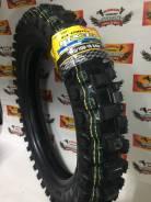Шина кроссовая Dunlop Geomax MX33 110/100-18 64M TT R