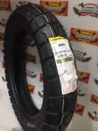 Шина двойного назначения Dunlop K660 130/90-17 68S TT R