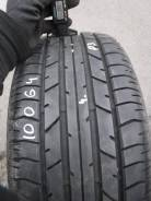 Bridgestone Potenza RE040. летние, 2003 год, б/у, износ 10%. Под заказ