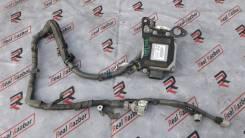 Блок управления электроусилителем руля. Toyota Crown Majesta, URS206 1URFSE