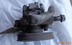 Б/У насос ГУР Mazda K8 KF KJ KL GA2E32600B GA2E32600E
