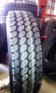 TyRex All Steel VM-1, 315/80 R22.5 156/150K TL