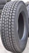 TyRex All Steel DR-1, 315/80 R22.5 154/150M TL