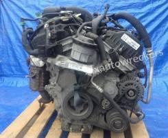 Двигатель в сборе. Ford Explorer, U502 DURATEC, TIVCT, T35PDTD, ECOBOOST, 3, 5, TT, T35PDED, 2, DURATEC35