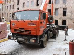 Ульяновец МКТ-25.1, 2008