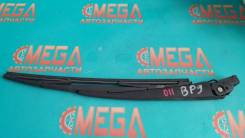 Дворник двери багажника Subaru Legacy, BP9