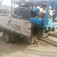 Эвакуатор грузовик с краном вывоз мусора сыпучие матерьялы