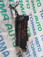 Блок предохранителей Toyota corolla fielder nze121 мех. Дроссель