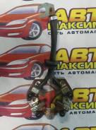 Щеточный узел стартера QG18 SR20 GA15 QR20 в Находке
