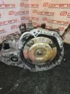АКПП Nissan, QG18DE, RE4F03B | Гарантия до 30 дней