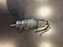 Насос бочка омывателя Mercedes-Benz - A2108690921