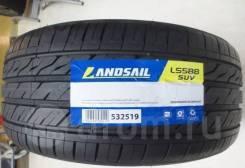 Landsail LS588 UHP. летние, 2019 год, новый. Под заказ