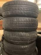 Dunlop Sport, 175/65/15. летние, б/у, износ 20%