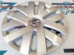 Колпак колеса VW Polo (HB) 2009>; Polo (Sed RUS) 2011