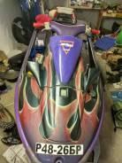 Продам Гидроцикл Kawasaki zxi 900