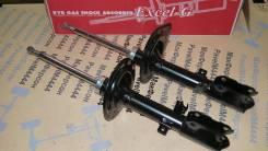 Задние амортизаторы KYB Toyota Camry ACV40 06-  V50 11-
