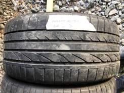 Bridgestone Potenza RE050, 255/35 R19