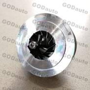 Картридж турбины YD25DDTI 53039700341