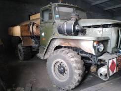 Урал 46102, 1994
