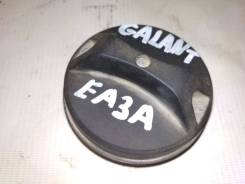 Крышка топливного бака Mitsubishi Galant EA3A