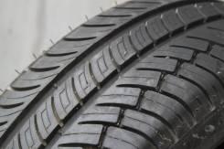 Michelin, 185/55R14