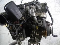 Двигатель в сборе. Nissan Diesel Nissan Navara Двигатель YD25DDTI. Под заказ
