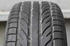 Bridgestone Potenza GIII. летние, б/у, износ 5%