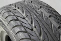 Dunlop SP Sport LM701, 185/60R14