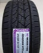 Nexen Roadian HTX RH5, 275/55 R20