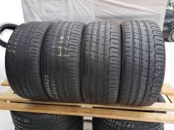 Pirelli P Zero, 255/40 D20