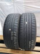 Bridgestone Dueler H/P, 255/45 D20