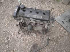 Двигатель Lifan Breez 1.3 LF479Q3